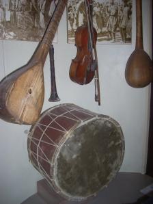 anatolian-folk-instruments-yerevan